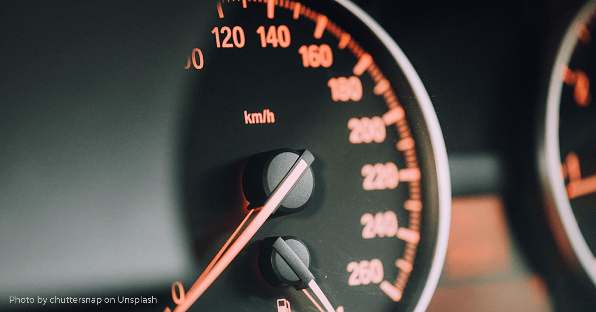 najlepsze dni i godziny publikacji na facebooku w branzy motoryzacyjnej
