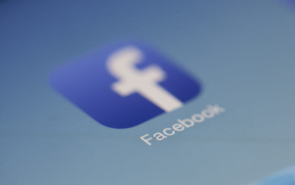Facebook organic reach decline – a study