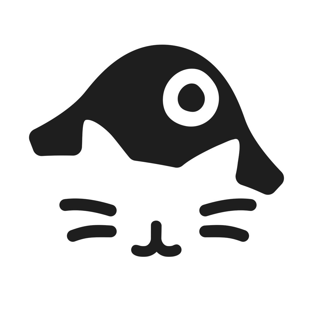napoleoncat logo