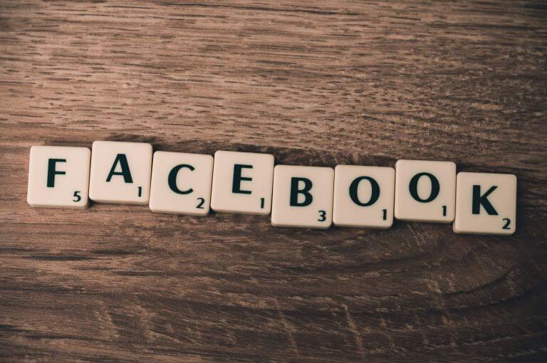 Młodzi Polacy przestają korzystać z Facebooka?