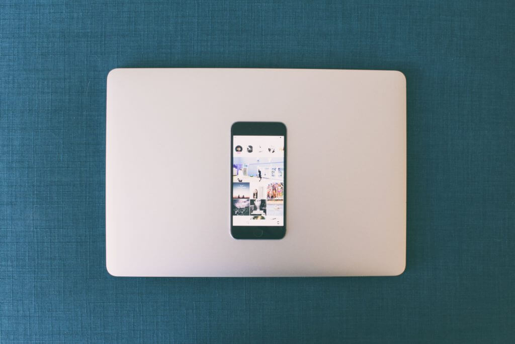 Your one-stop-desk for managing Instagram