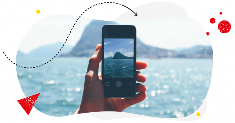 Instagramストーリーズがマーケターの強力な武器となる5つの理由