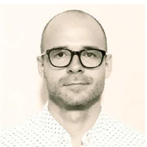Maciek Pliszka