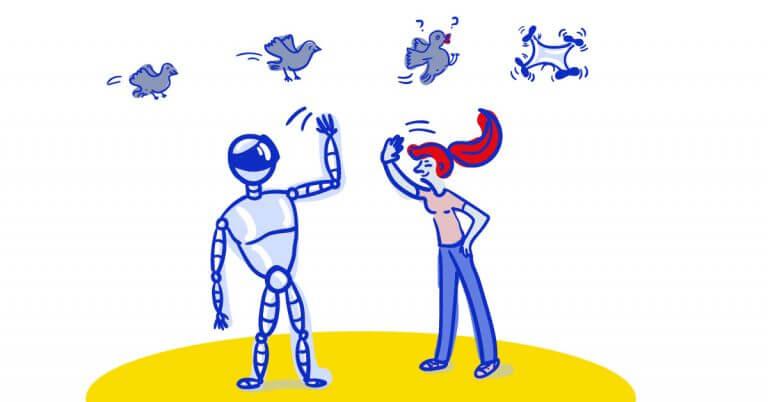 Czy warto korzystać z automatycznej moderacji?