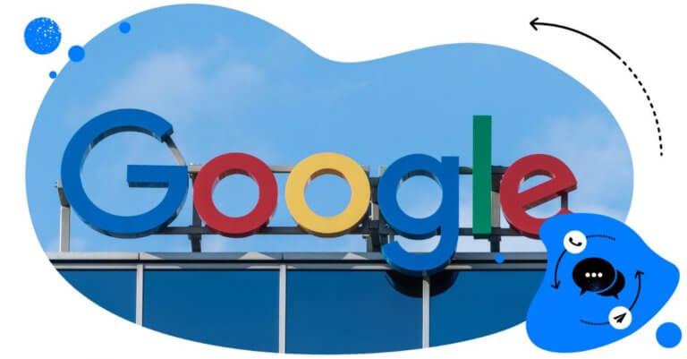 Zadbaj o opinie klientów w Google