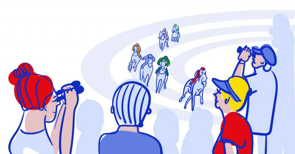 Jak monitorować konkurencję na Facebooku?