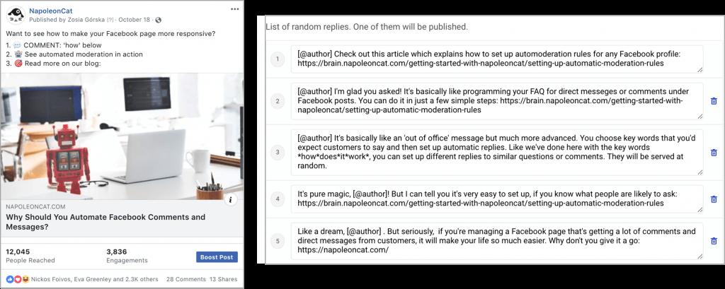 automoderacja-komentarzy-do-reklam-na-facebooku_NapoleonCat