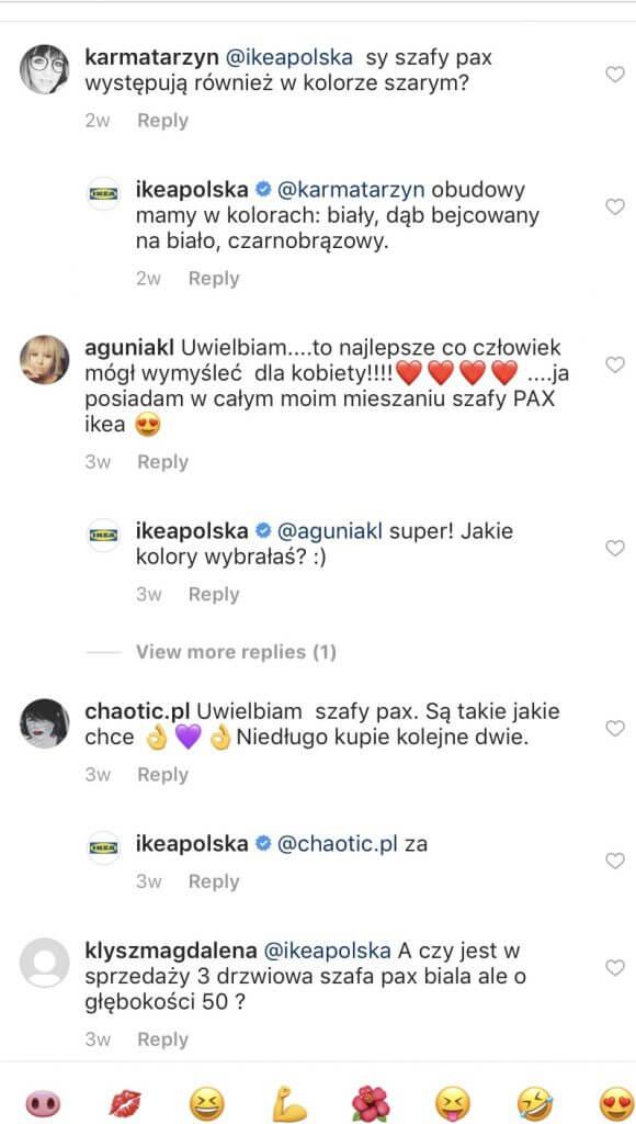 sprzedaż-w-social-media_IKEA