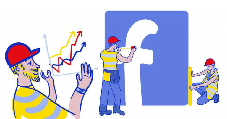 3 Facebook Analytics Tools You Should Be Using