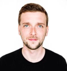 Piotr Darecki