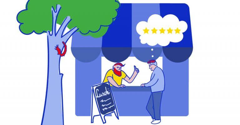 The Essentials of Google Reviews Moderation