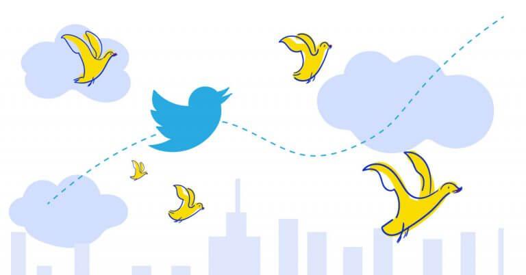 A Beginner's Guide to Twitter Analytics