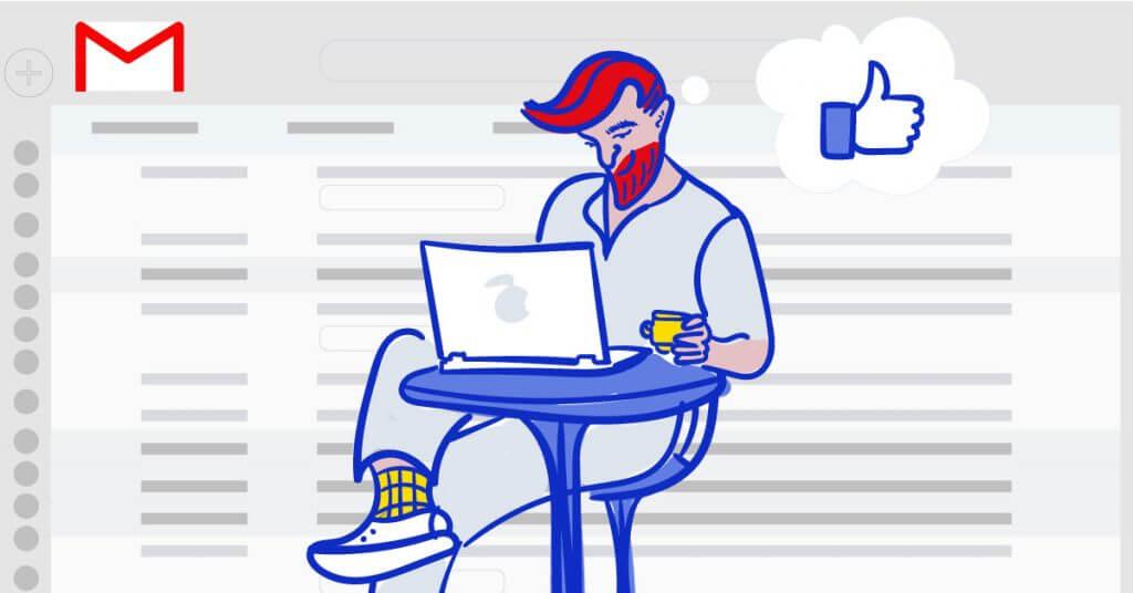 Make Email Marketing Work for Social Media in 2019