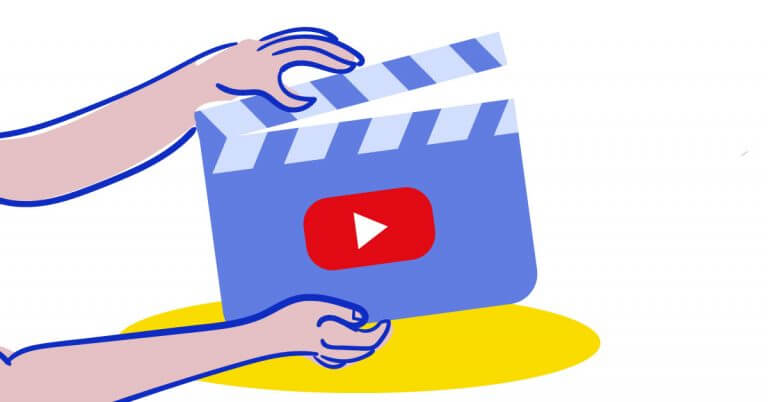 Everything You Need to Know About YouTube Marketing