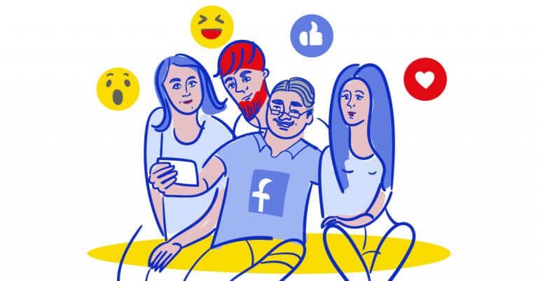 How To Set Up And Manage A Successful Facebook Group