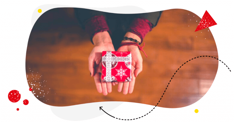 Get Inspired by These 8 Holiday Social Media Campaign Ideas