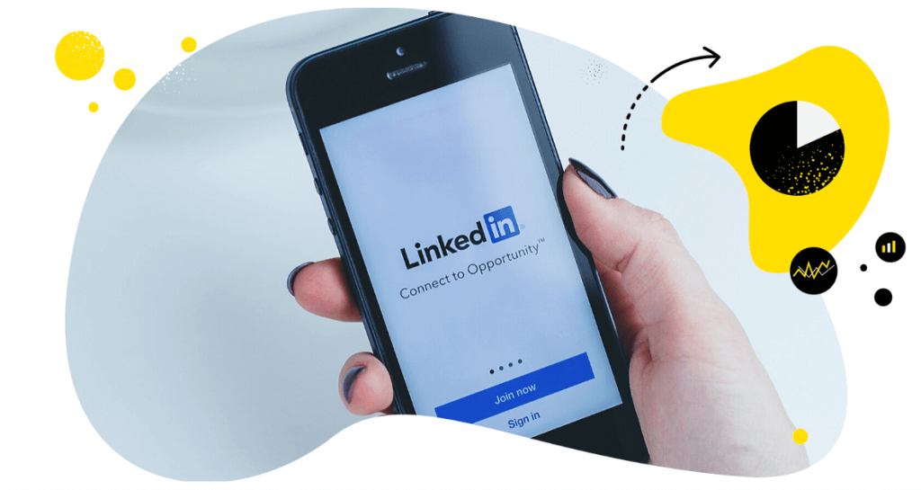 Get The Most Out Of LinkedIn Analytics