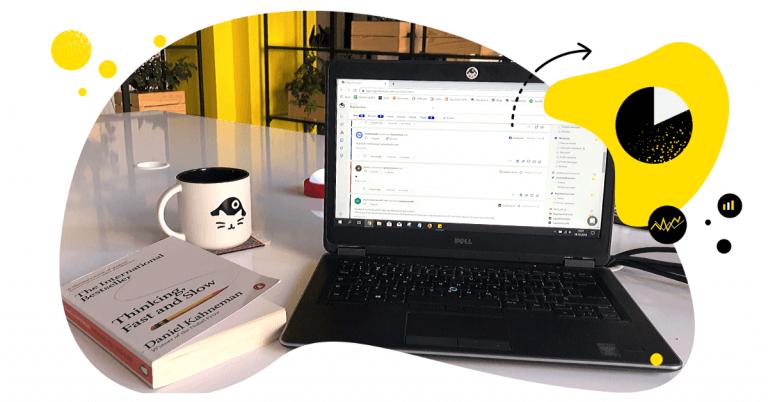Why Do You Need a Social Media CRM Platform?