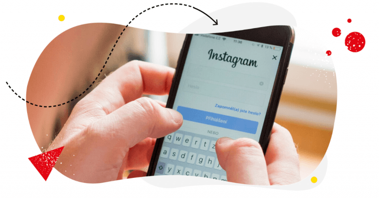 Here's What You Should Post on Instagram