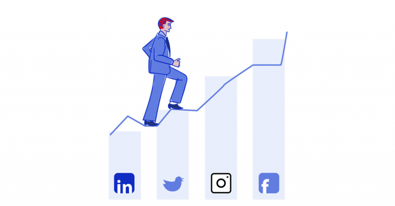 An Introduction to Social Media Marketing Analysis