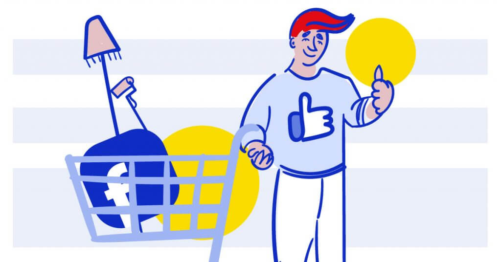 Top 7 Facebook Ecommerce Tools to Boost Your Sales