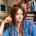 Anna Kvasnevska