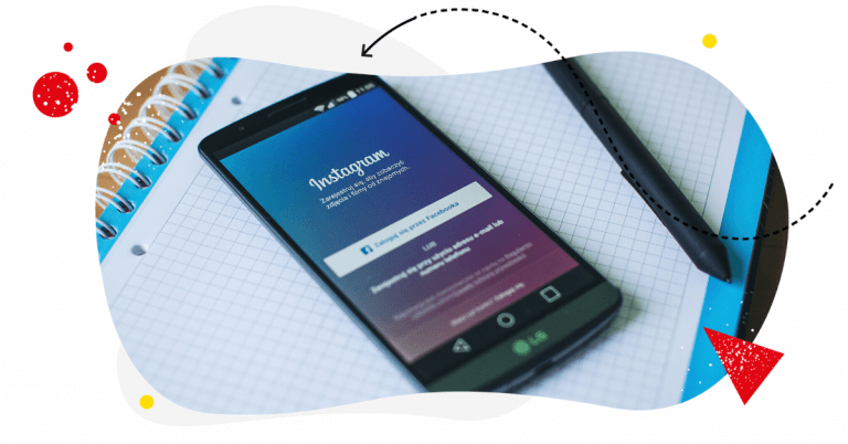 Use Instagram Search to Grow Your Social Media Presence