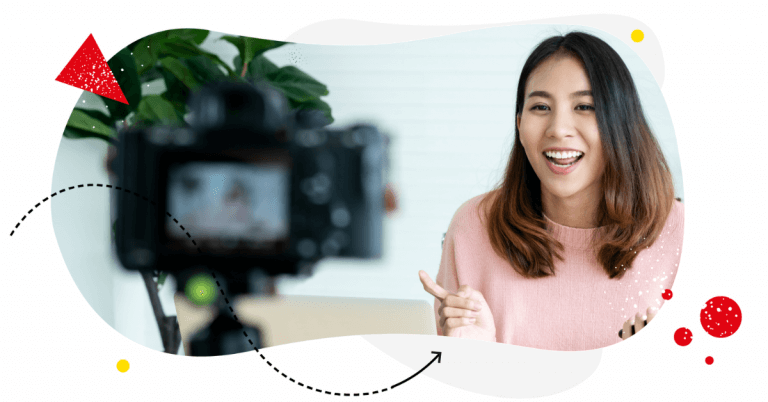 How to Negotiate With the Best Social Media Influencers