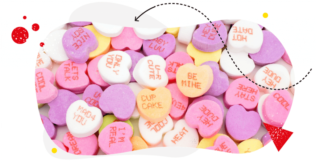 Plan the Perfect Social Media Valentine's Day Campaign