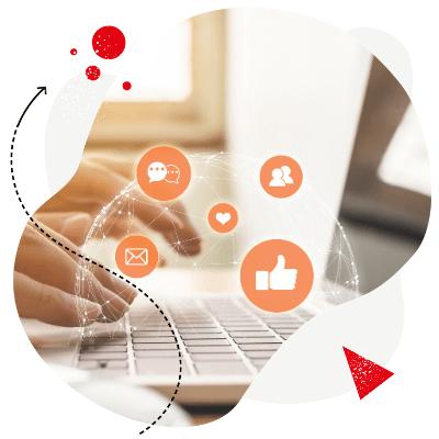 Improve your Instagram engagement rates