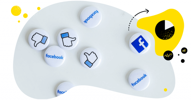 7 Steps to Increasing Your Facebook Engagement
