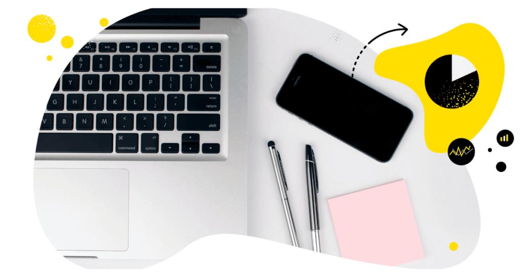 11 przydatnych narzędzi w social media marketingu dla małych i średnich firm