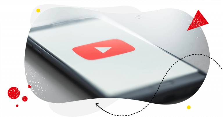 12 Super Useful YouTube Content Creation Tools for 2020