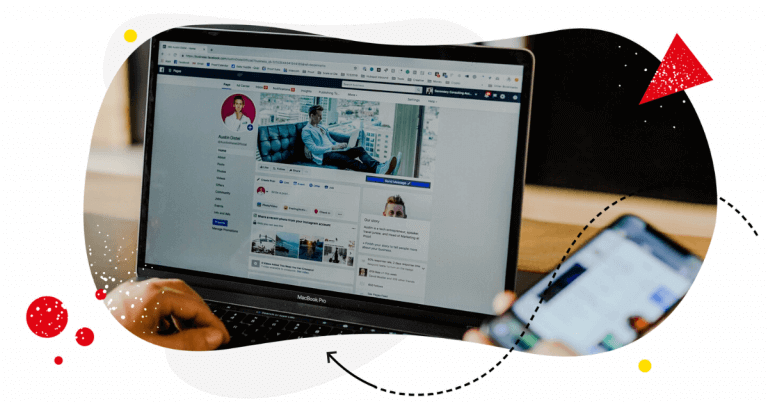 How to Create A Facebook Business Page in 8 Steps
