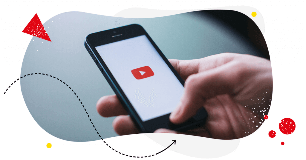 Here's How to Create a YouTube Channel