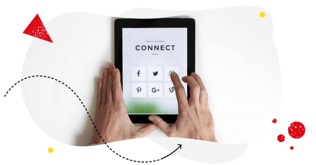 5 Useful Social Media Marketing Tools For Ecommerce Brands