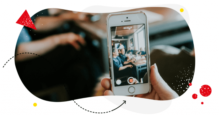 Using Instagram Stories and IGTV to Reach Your Audience