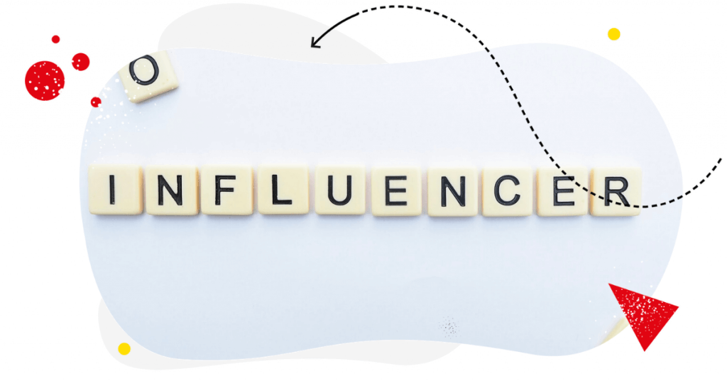How to Collaborate With Brands: a Guide for Influencers