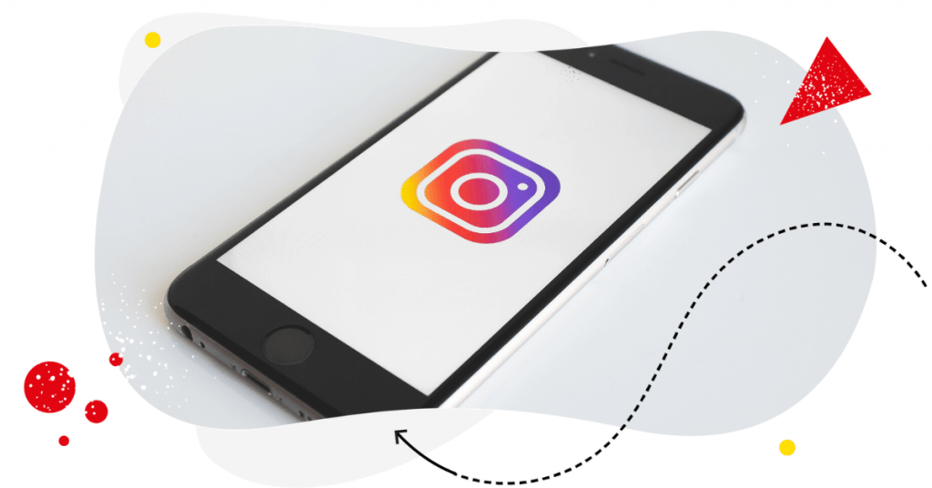 Complete 2020 Guide to Instagram Stories