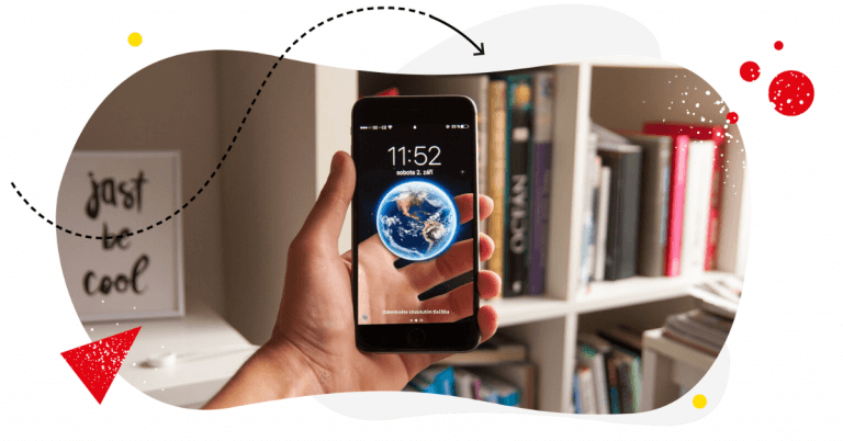 How to Run an Instagram AR Filter Campaign