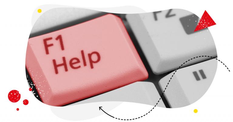 Okiem ekspertów. Jak usprawnić komunikację w social media w sytuacjach kryzysowych?