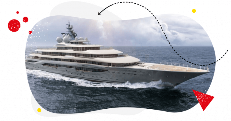 Selling Luxury Goods on Social Media – the Case of Yachts For Sale