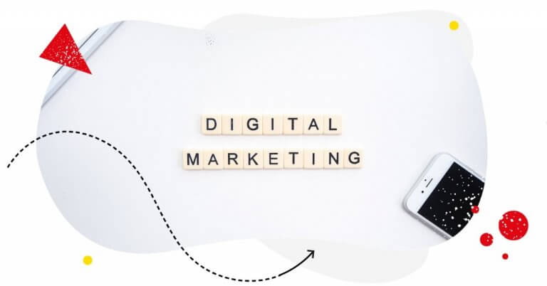 Companies Are Turning to Digital Marketing to Survive COVID-19: Here's Why