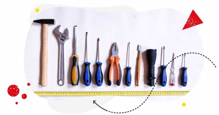 20 Affordable Digital Marketing Tools for SMBs