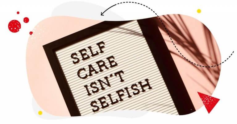ソーシャルメディアとメンタルヘルスの関係。精神衛生上SNSはよろしくないのか?