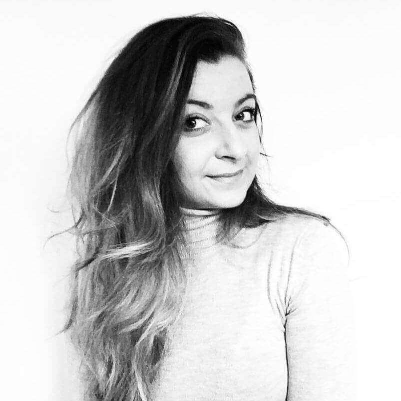 Paulina Kłeczek, PLAY