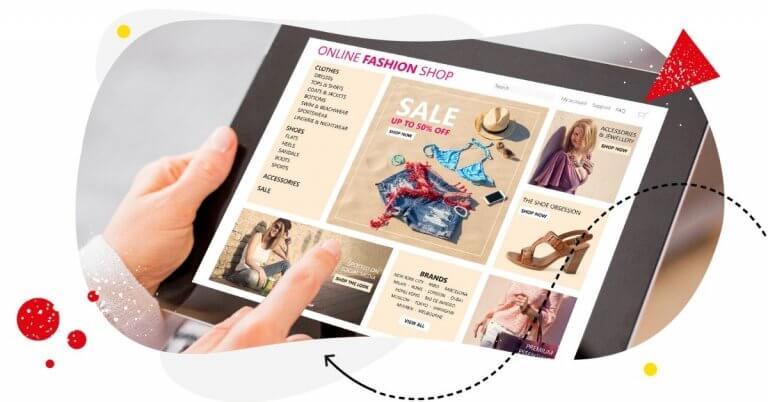 Jak zwiększyć sprzedaż w sklepie internetowym za pomocą social mediów? Strategia i przykłady działań