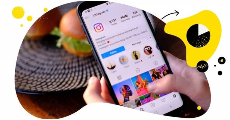 Answers to 15 Common Questions About Instagram Analytics