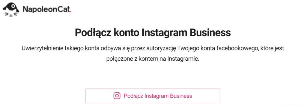 Instagram planer
