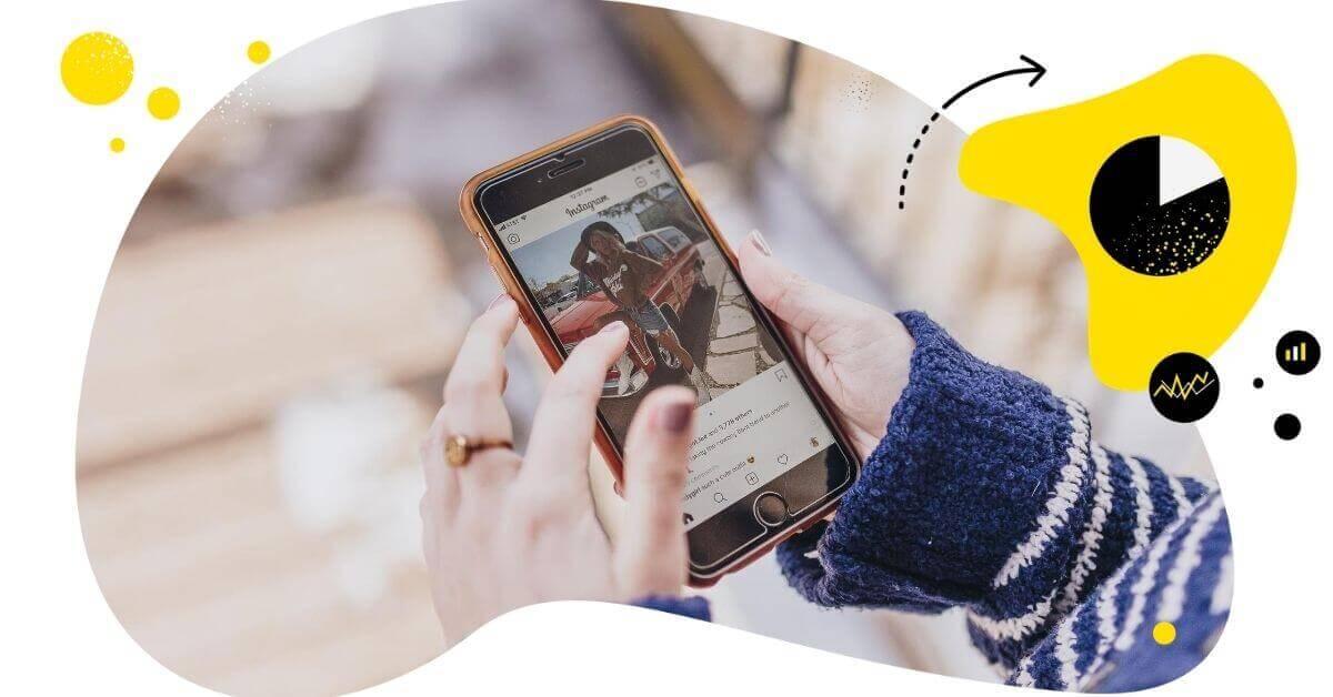 2020年 Instagramのインサイトを分析、理解するためのヒント